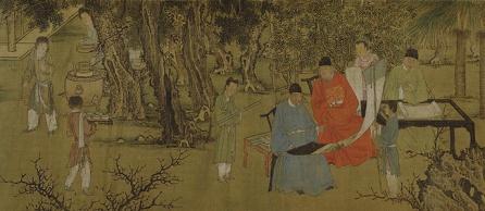 Ming painting.3_av1